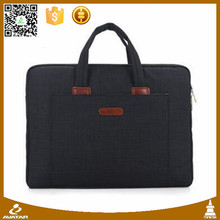 Nylon , 11 /13 /15 inch business leisure laptop sleeve/ tablet bag