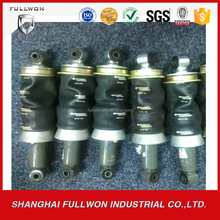 China factory rubber shock absorber buffer / gas shock absorber