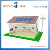/product-gs/solar-roof-mounting-system-mounting-system-for-tile-roof-install-solar-pv-mounting-hook-system-60430942472.html