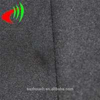 High quality coral fleece fabric with competitive price and short lead time