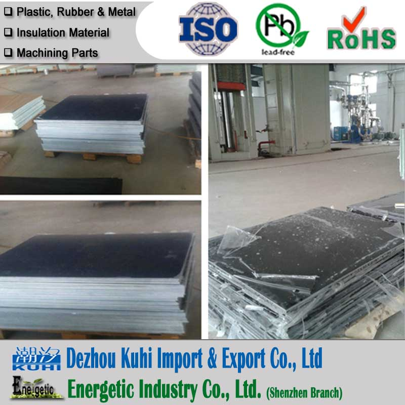 FR-4 Epoxy Glass Cloth Laminated sheet, FR-4 Epoxy sheet