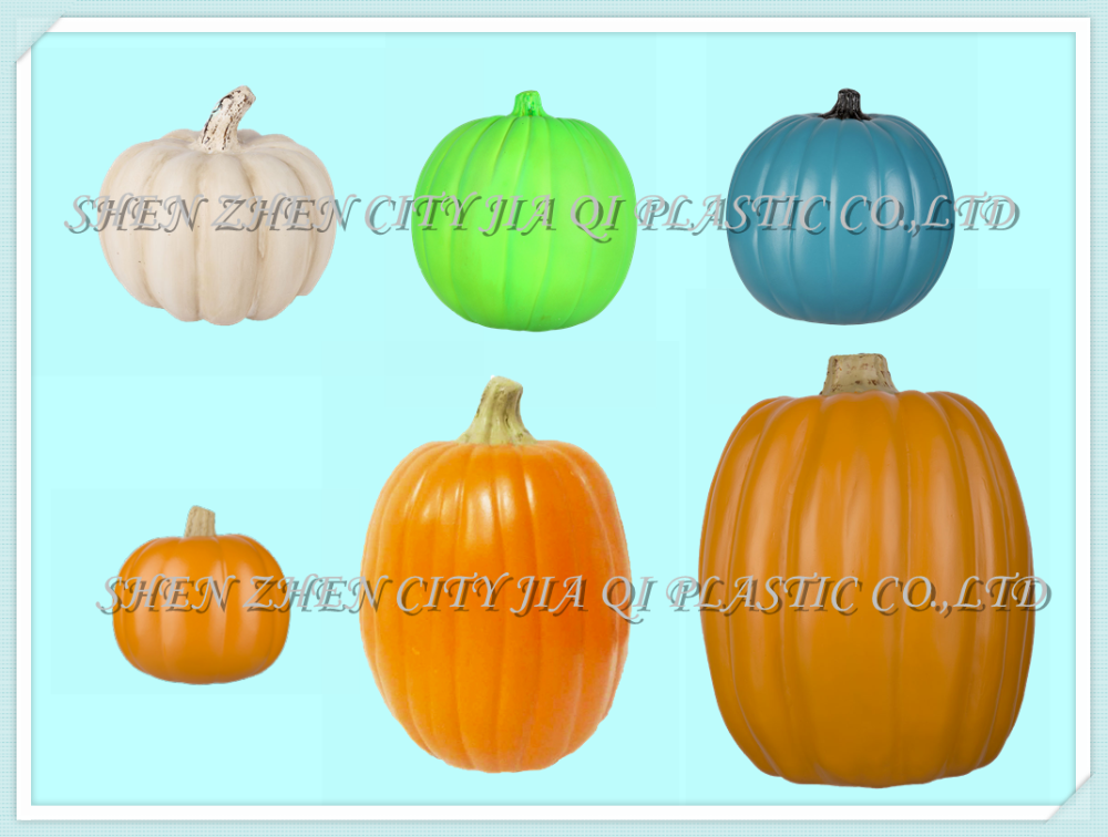 factory hot sales 3d halloween light decorations