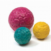 EVA pet ball pet toys