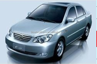 BYD F3 1.6L AUTO PARTS