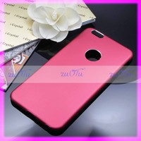 2016 nice design back cover hard case for mobile phone