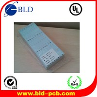 aluminum base pcb for led light