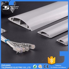 Alibaba supply low price wholesale new style cable duct system