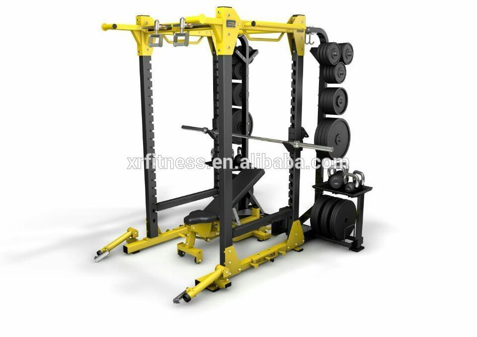 hammer strength hd elite power cage buy hd elite power cage gym equipment power cage power. Black Bedroom Furniture Sets. Home Design Ideas