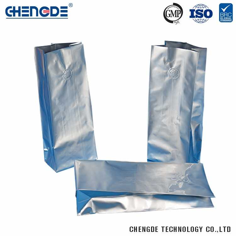 Laminated Material Factory Supply Oem Coffee Drip Bag