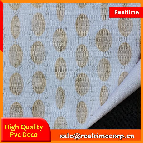 2014 new high quality fashion vinyl contact paper for furniture
