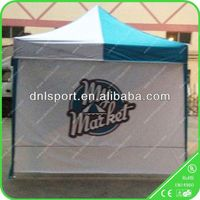Steel pop up tent,folding gazebo,pet tent shelter