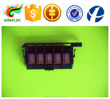 New Cartridge chip detection board for Epson B1100 printer