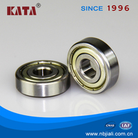 High Quality Ball Bearing 608 6000