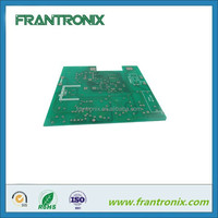 Frantronix Custom Pcb Assembly Pcb Manufacture OEM