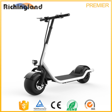 Hot new products for 2018 C2 Citycoco scooter mobility scooter electric motorcycle