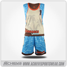 wholesale basketball shorts/ cheap youth basketball uniforms made in china