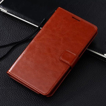 Luxury Wallet Leather Case For Samsung Galaxy Note 2,Hot Sell Magic Stand Case for Note 2,Flip Cover for Galaxy Note 2