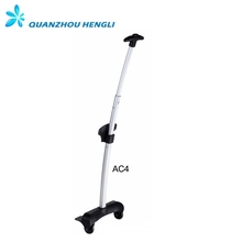 Telescopic Suitcase Trolley Handles/ Adjustable luggage Handles/luggage pull handle