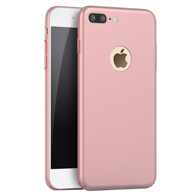 Best selling items mobile phone shell for iphone, ultra thin PC hard case cover for iphone 6
