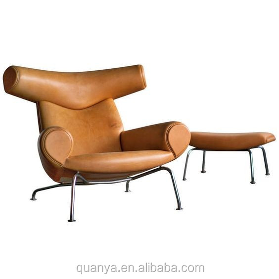 list manufacturers of hans wegner lounge chair buy hans. Black Bedroom Furniture Sets. Home Design Ideas