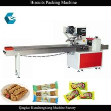 KCX-250 Automatic wet wipe towel packing machine