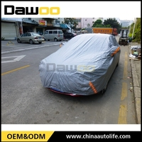 strong cotton-stype car cover reviews , best outdoor car cover