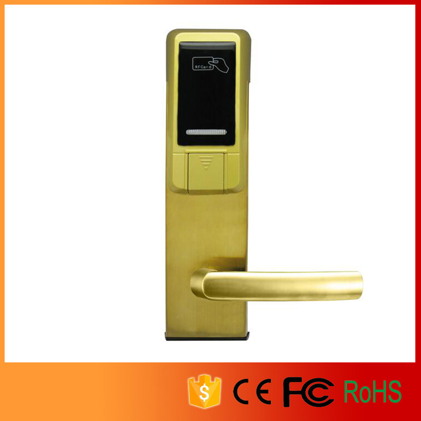 hotel electronic door locks and handles in dubai