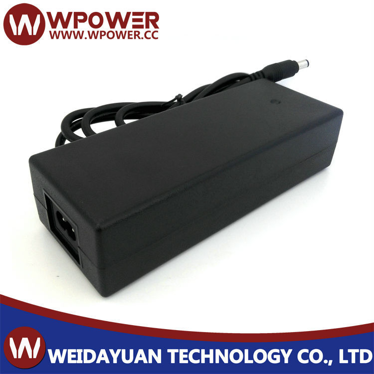 19V 5A 95W AC To DC Switching Mode Power Supply Adapter