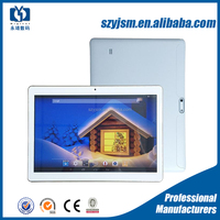 Hotsale quad core android 10inch tablet pc with 1GB RAM 16GB flash bluetooth 2 cameras specification