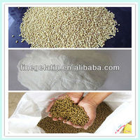 sell high quality bovine skin protein powder for fodder