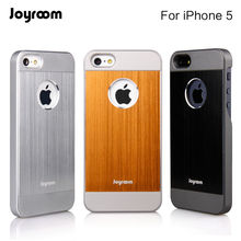 "2013 New Phone Case for iphone 5 Aluminum,For iphone 5"" metal case"