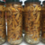 canned marinated nameko mushrooms