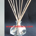 3mm stick for aroma diffuser, fragrance diffuser wooden sticks