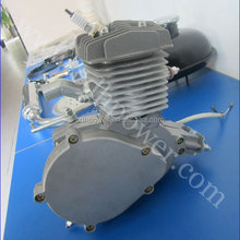 Moped Bike Motor/Push Bicycle Gas Engine