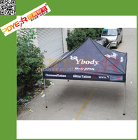 portable car garage shelter, folding canopy tent