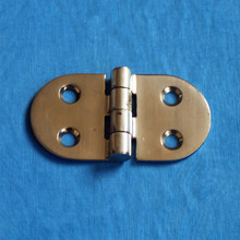 2015 The lowest price of 304& 316 Stainless steel Marine hardware butt hinge