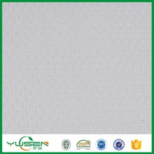 Ventilated Sandwich 3D Air Mesh Fabric for Shoes /Bag,polyester knit fabric