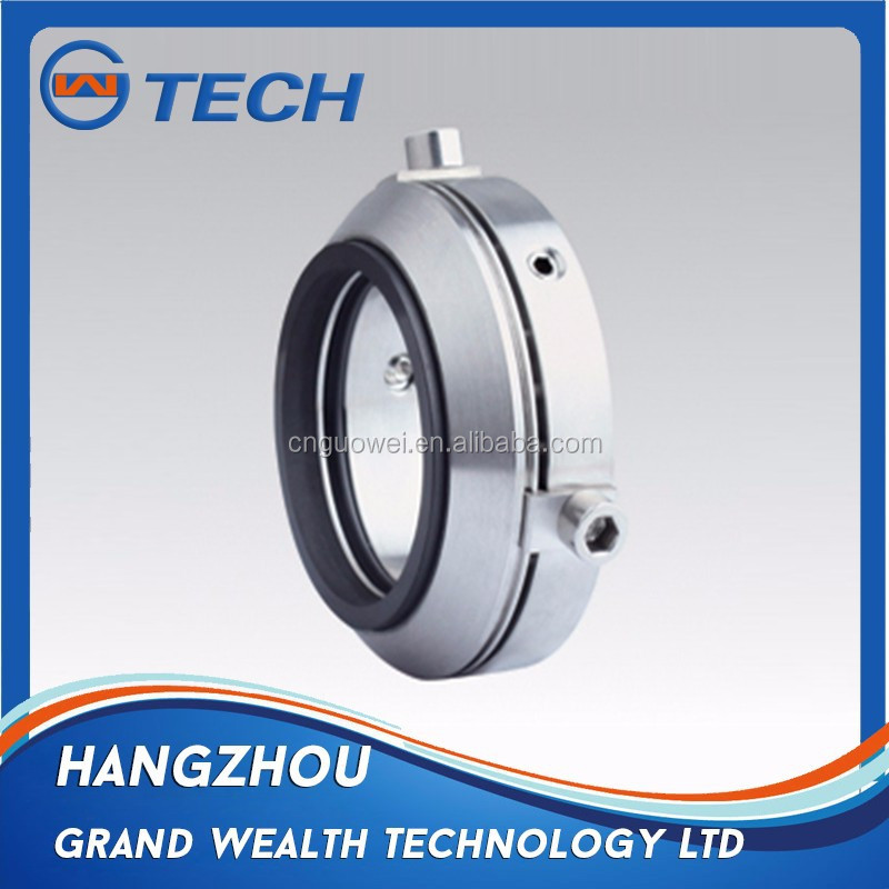 mechanical seal 3.5 inches rubber seal water pump bearing m seal price