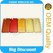 wood display case for samsung galaxy s4 case