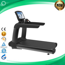 Shandong dezhou jinggong fitness Exercise Machines As Seen On Tv Motor commercial treadmill