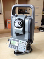 Best price GOWIN TKS 202 TOTAL STATION ,NEW LEICA TOTAL STATION surveying instrument