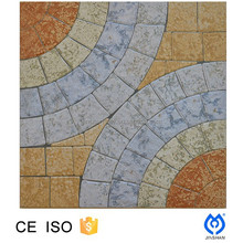 Fujian ceramic cheap price 300x300 outdoor floor tiles