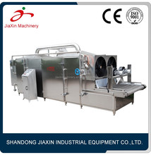 Machine to dry fruits/fruit dryer
