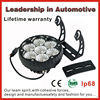 Factory supply 70W CREE LED DRIVING WORK LIGHTS OFFROAD TRUCK REPLACE 35W 48W Led Work Light