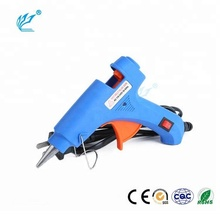 20w ruber uses of hot melt stanley glue sticks hot glue gun with on/off pakistan wireless plastic melting gun silicone hot glue