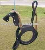 tire swing rubber product recycled tire product children swing