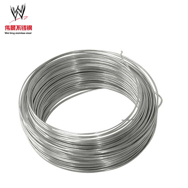 Stainless Steel Spring Wire 316l, Stainless Steel Spring Wire 316l ...
