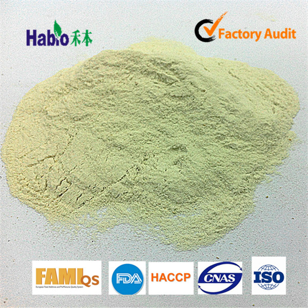 Habio Feed Grade Phytase Supplement