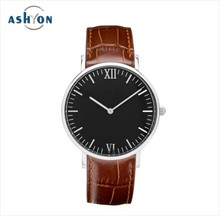 custom watch manufacturer brand couple watches bands wholesale