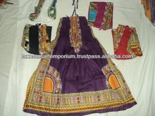 printed ladies tops indian new 2014 african dashiki prints